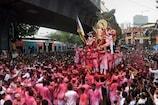 तमिलनाडु में सार्वजनिक स्थानों पर नहीं हो सकेगी गणेश की मूर्तियों की स्थापना