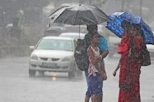 Weather Alert: अगले 48 घंटे तक UP में बारिश के आसार नहीं, छाए रहेंगे बादल