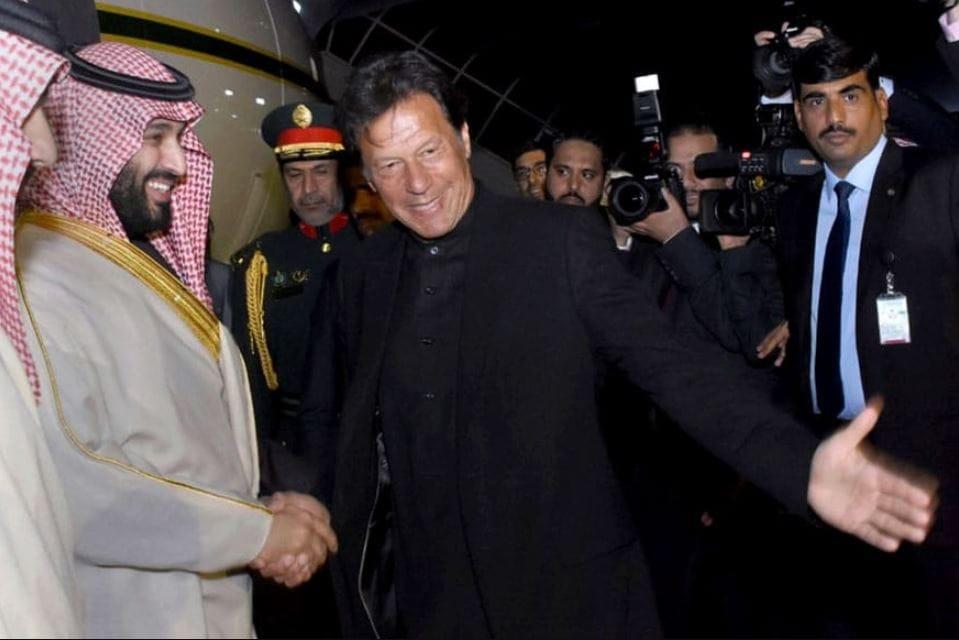 pakistan saudi,pakistan china,pakistan iran,pakistan india,pakistan news, पाकिस्तान न्यूज़, पाकिस्तान न्यूज़ live, मुस्लिम देश कितने हैं, पाकिस्तान न्यूज़ चैनल, कश्मीर न्यूज़