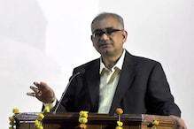 IIT खड़गपुर के प्रोफेसर डॉ इंद्रनील मन्ना बने BIT मेसरा के नये कुलपति