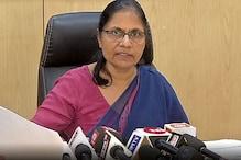 Rajasthan:आयकर विभाग के हुए दो भाग, जानें इससे टैक्सपेयर का काम कैसे होगा आसान