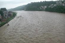 J&K: बांदीपुरा में सुरक्षाबलों ने नदी से बरामद किए 2 आतंकवादियों के शव