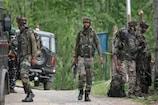 जम्मू-कश्मीर: पुलवामा एनकाउंटर में लश्कर के 2 आतंकवादी ढेर, 1 जवान घायल