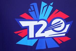 अगले साल भारत में नहीं हुआ टी20 वर्ल्ड कप तो श्रीलंका या यूएई को मिलेगी मेजबानी