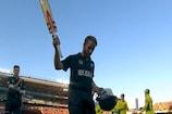 जब विलियमसन ने वर्ल्ड कप में छक्का जड़कर न्यूजीलैंड को दिलाई जीत