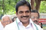 खुश हैं CM गहलोत और पायलट, ये BJP के गैर लोकतांत्रिक चेहरे पर तमाचा: वेणुगोपाल