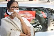 कोविड:ममता ने गंभीर रोगियों के इलाज के लिए स्टेम सेल पर रिसर्च तेज करने को कहा