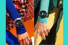 भारत में जल्द लॉन्च होगी Xiaomi की पहली Smartwatch, लीक हो गए फीचर्स
