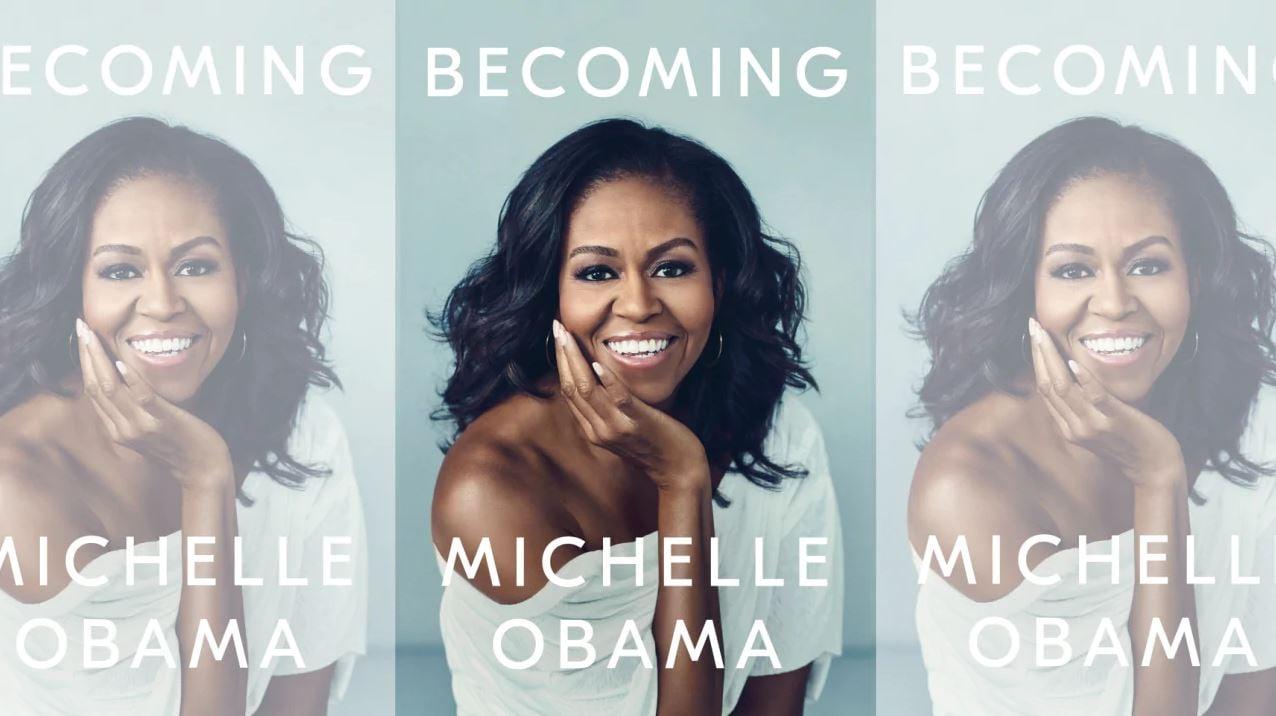 who is michelle obama, barack obama facts, barack obama biography, US news, corona in USA, मिशेल ओबामा कौन हैं, बराक ओबामा फैक्ट, बराक ओबामा बायोग्राफी, अमेरिका समाचार, अमेरिका में कोरोना