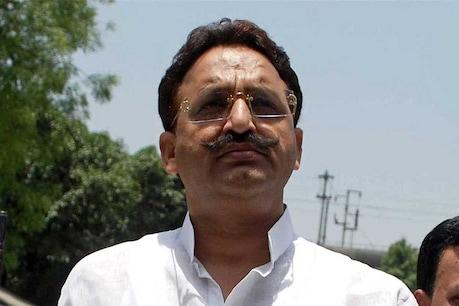 15 साल पुराने कृष्णानंद राय हत्याकांड के वायरल ऑडियो में मुख्तार अंसारी ने कहा था- चोटी काट लिया, जय श्रीराम