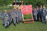 भारत की सीमा पर सैन्य तैनाती बढ़ा रहा नेपाल... कालापानी BOP बनेगी बटालियन