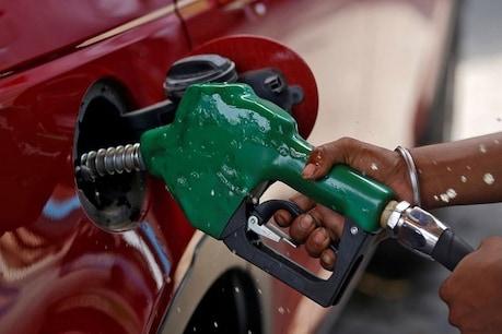 पेट्रोल-डीजल की कीमतों में आई गिरावट! यहां चेक करें आपके शहर में कितने कम हुए दाम