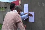 प्रतापगढ़: सपा नेता की करोड़ों की संपत्ति कुर्क, 50 से अधिक मामलों में है आरोपी