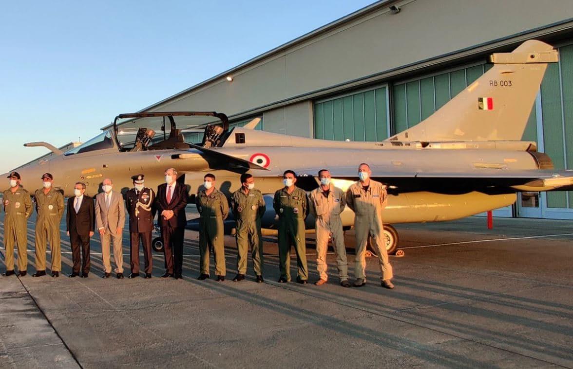 india air force, rafale jets, rafale fighter jets, rafael jets, fighter pilots, indian pilots, भारतीय वायु सेना, राफेल जेट, राफेल फाइटर जेट, फाइटर पायलट, भारतीय पायलट