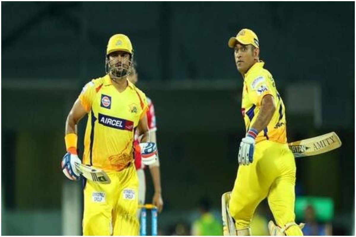 Suresh Raina, jammu kashmir, suresh raina cricket academy, ipl 2020, सुरेश रैना, जम्मू-कश्मीर, आईपीएल 2020, क्रिकेट