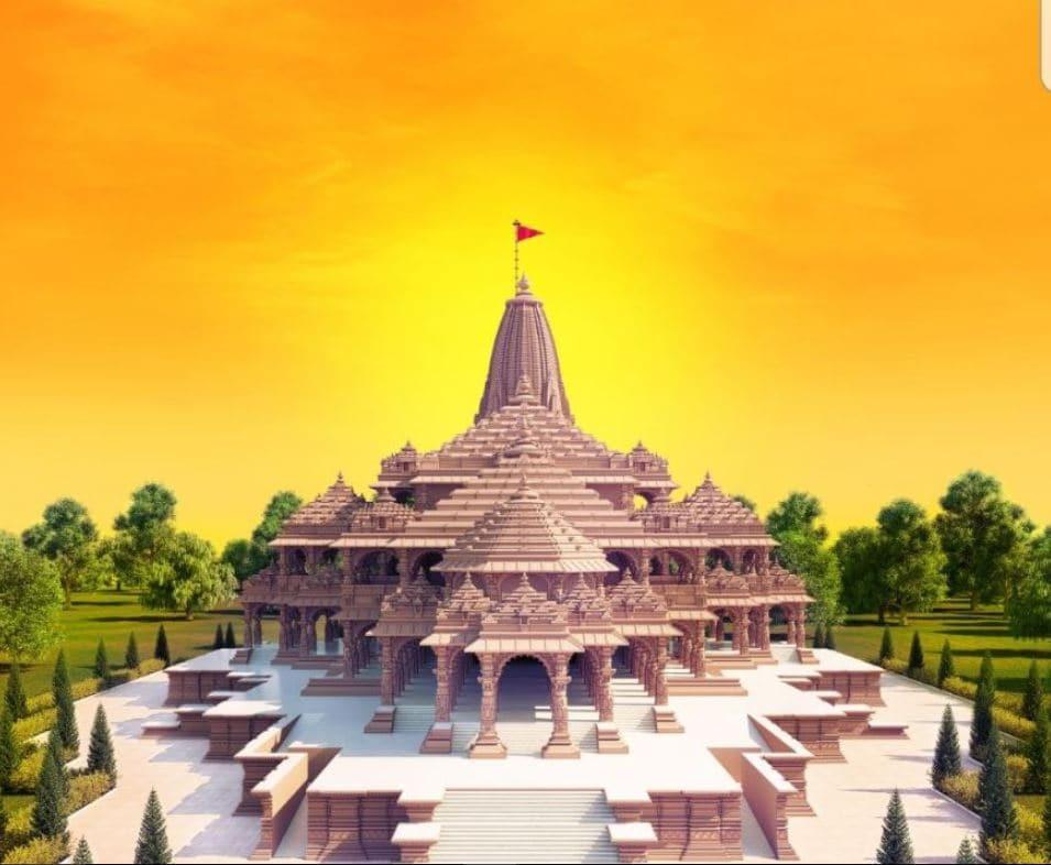 ram mandir news, ram mandir update, ram mandir ayodhya, ram mandir history, ram mandir status, राम मंदिर, अयोध्या राम मंदिर, राम मंदिर भूमिपूजन, राम मंदिर निर्माण, राम मंदिर डिज़ाइन