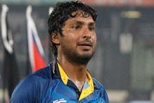 संगकारा ने कहा- किसी बुरे सपने से कम नहीं थे भारतीय खिलाड़ी सहित ये 2 गेंदबाज