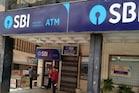 SBI ने करोड़ों ग्राहकों को किया अलर्ट! दी खाते में पैसों को सेफ रखने की टिप्स