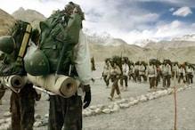सबसे खराब मौसम वाले 10 मोर्चे, जहां हमेशा मुस्तैद रहती है भारतीय सेना