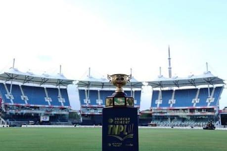 IPL की तारीख सामने आने के बाद भारतीय क्रिकेट फैंस को बड़ा झटका, फिर स्थगित हुई ये टी20 लीग