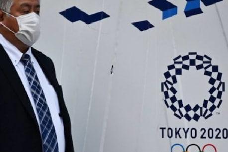 कोरोना के कारण टले टोक्यो पैरालिंपिक पर आई बड़ी खबर, कार्यक्रम में नहीं हुआ कोई बदलाव