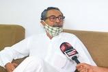 राजस्थान का सियासी ड्रामा: पूर्व पर्यटन मंत्री बोले सीएम गहलोत हमारे मुखिया !