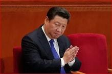 India-China Standoff: चीन ने रूस में राजनाथ सिंह से मिलने का समय मांगा