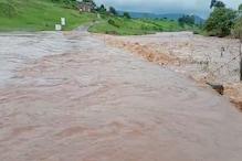 MP में बाढ़ आपदा का आंकलन करने आज आ रहा है केंद्रीय दल, 3 दिन करेगा सर्वे