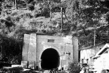 हिमाचल: जब 1 रुपये जुर्माना लगने के बाद इंजीनियर बड़ोग ने किया था सुसाइड