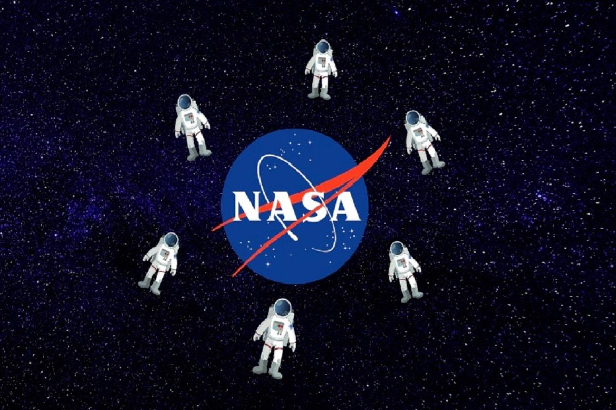 NASA, Batteries