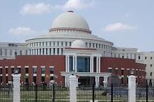 झारखंड विधानसभा का मानसून सत्र शुक्रवार से, विपक्ष ने की जोरदार तैयारी