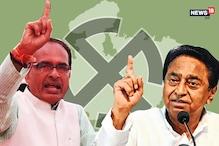 MP: भाजपा के बिसाहुलाल सिंह के बिगड़े बोल, कांग्रेस नेता को लेकर दिया ये बयान
