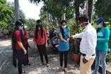 BHOPAL : अगर खुले में शौच की तो रोको-टोको टीम बजा देगी सीटी