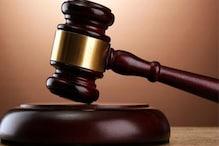 एक ही परिवार के 4 लोगों की हत्या, आरोपी को आजीवन कारावास की सजा