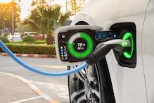 69 हजार पेट्रोल पंपो पर EV चार्जिंग कियोस्क लगाने की तैयारी में सरकार, जानिए क्या है प्लान