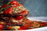 Parmesan Recipe Video: बैंगन से बना एगप्लांट पार्मेसन खाकर सब बोलेंगे-यमी
