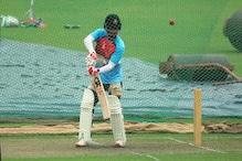 श्रीलंका दौरे के लिए बांग्लादेश क्रिकेट बोर्ड ने रखी शर्त, नहीं तो सीरीज रद्द!