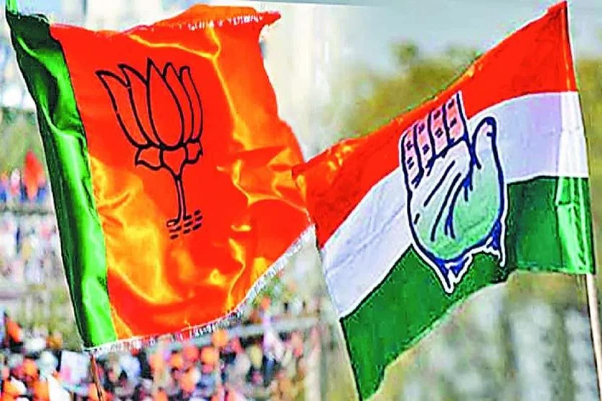 बिहार में राजनीतिक पार्टियों की गतिविधियां तेज हो गई हैं. Bihar Assembly Elections, Election Commission, Bihar Elections 2020, Election Commission team on Bihar tour, Patna News, Bihar News, Coronavirus, Flood, BJP, Bhupendra Yadav, Nitish Kumar, PM MODI, बिहार विधानसभा चुनाव, चुनाव आयोग, बिहार चुनाव 2020, बिहार दौरे पर चुनाव आयोग की टीम, पटना न्यूज, बिहार न्यूज, देवेंद्र फडनवीस, नीतीश कुमार, पीएम मोदी, भूपेंद्र यादव, डीएम, एसपी, सभी जिले के जिलाधिकारी, मुख्य चुनाव आयुक्त, भारत सरकार, चुनाव आयोग, आरजेडी, जेडीयू, कांग्रेस, हम,
