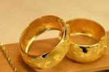 Gold Price Today-सोने की कीमतों में 422 रुपये की तेजी, जानिए 10 ग्राम के दाम