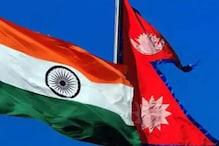 नेपाली लड़की की जिंदगी बचाने के लिए भारत में खोल दिया अंतरराष्ट्रीय झूला पुल