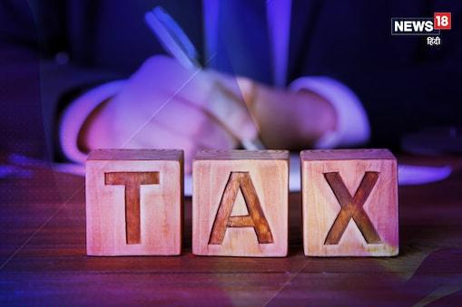 वेतनभोगी कर्मचारी देश में कहीं भी यात्रा पर जाने में हुए खर्च के लिए किए जाने वाले एलटीए क्लेम से भी इनकम टैक्स बचत कर सकते हैं.