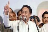कांग्रेस मालवा से करेगी चुनाव प्रचार का शंखनाद, कमलनाथ की 12 और 13 को सभा