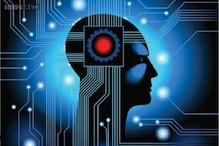 किस तरह कम्प्यूटर से मानव दिमाग को लिंक करना चाहते हैं Elon Musk