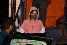 Big Breaking: रिया चक्रवर्ती को NCB ने किया गिरफ्तार, होगी मेडिकल जांच