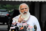 COVID-19:PM मोदी 23 सितंबर को 7 राज्यों के मुख्यमंत्रियों के साथ बैठक करेंगे
