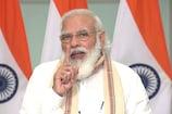 बिहार में कोसी रेल महासेतुसमेत 12 परियोजनाओं का उद्घाटन