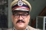 स्पेशल डीजी पुरुषोत्तम शर्मा का इंदौर कनेक्शन, वकील ने लगाए अय्याशी के आरोप
