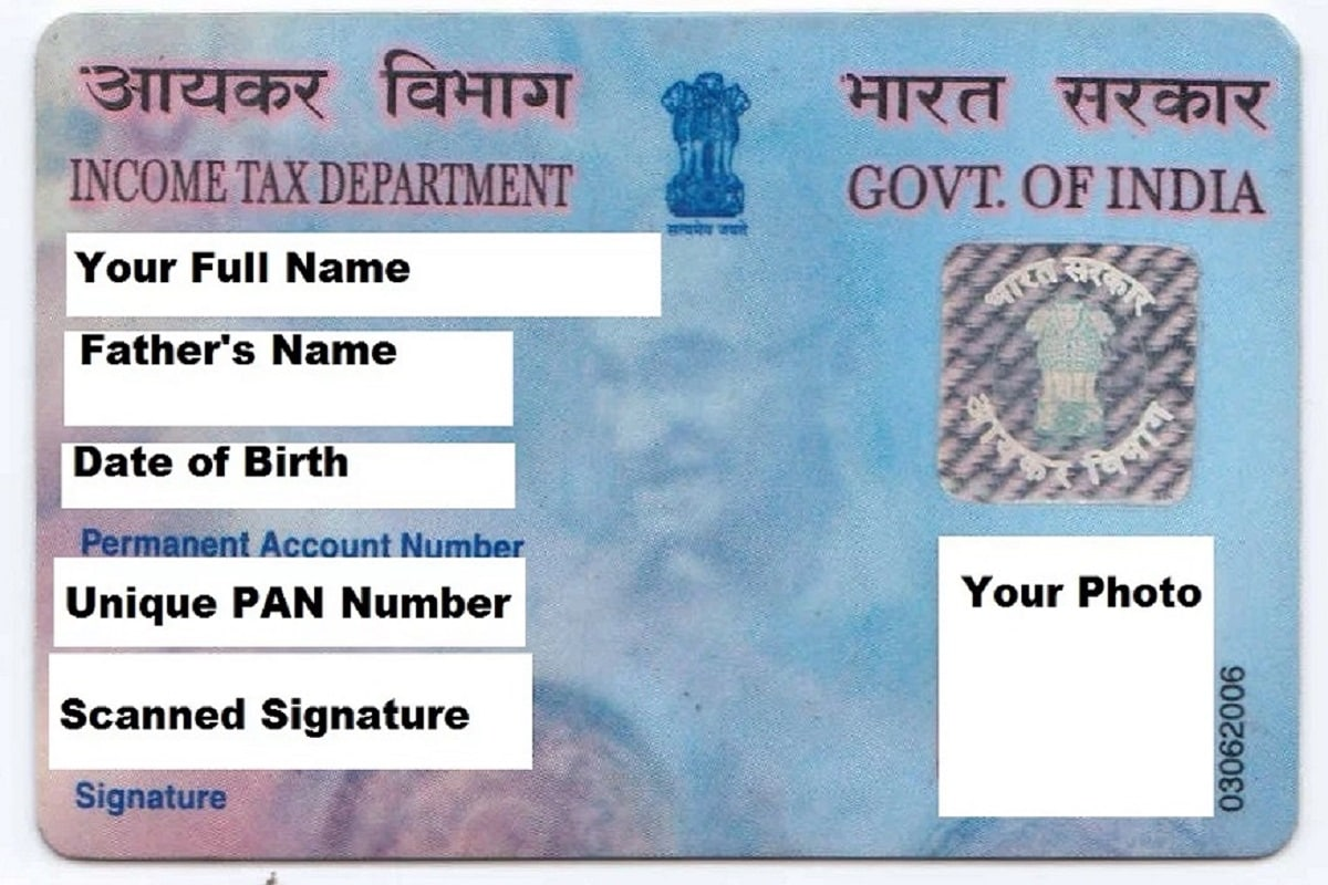 These documents - filled PMAY G application form, ID proof (eg Aadhar Card, Voter ID, etc.), ethnic group certificate, proof of income, income certificate, if income is less than taxable limit, address proof, salary proof Letter, 6 months bank statement, income tax return, Form 16, tax assessment order, business information if the applicant is involved in business, economic statement in case of business, plan of construction, claim cost of construction claim , Official appraiser's certificate, an affidavit certifying that neither the applicant nor his family members own a pucca house, the receipt of any advance payment made to the builder was made with the developer or builder Agreement, NOC from a Housing Society