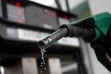 2 रुपये तक सस्ता हो सकता है पेट्रोल! कच्चे तेल की कीमतों में आई 6% की गिरावट