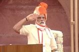 चीन के साथ तनाव के बीच भारत सरकार ने डिफेंस सेक्टर को लेकर लिया बड़ा फैसला!